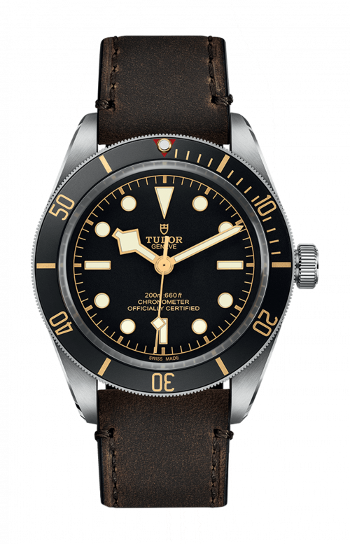 BLACK BAY FIFTY-EIGHT - M79030N-0002