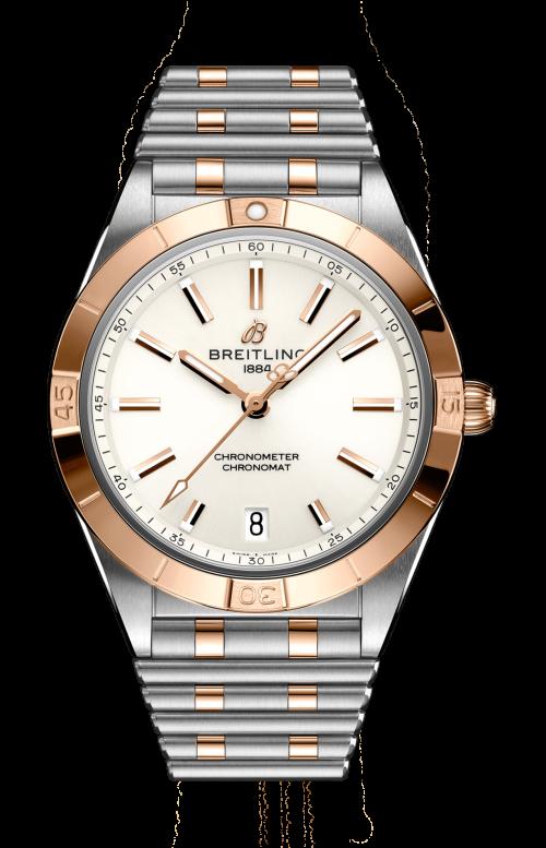CHRONOMAT AUTOMATIC 36 - U10380101A1U1
