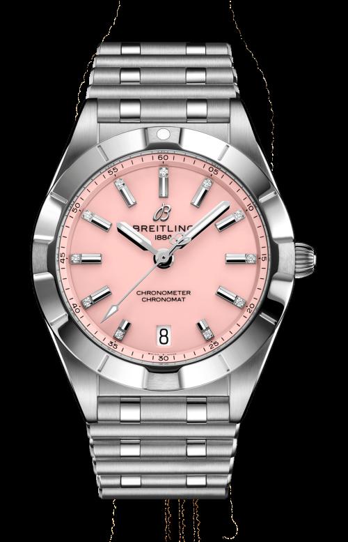 CHRONOMAT 32 - A77310101K1A1