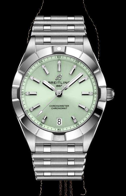 CHRONOMAT 32 - A77310101L1A1