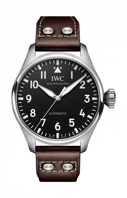 BIG PILOT'S WATCH 43 - IW329301