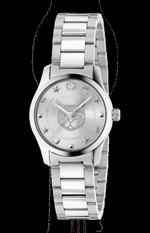 G-TIMELESS, 27 MM - YA126595