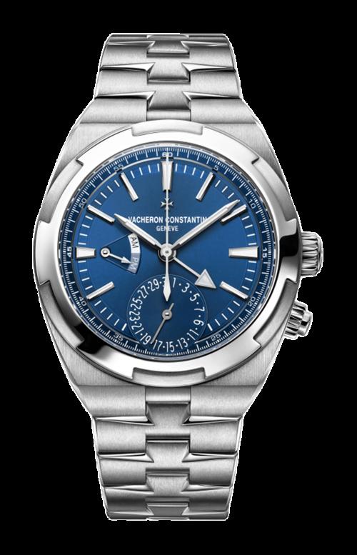 OVERSEAS DUAL TIME - 7900V/110A-B334
