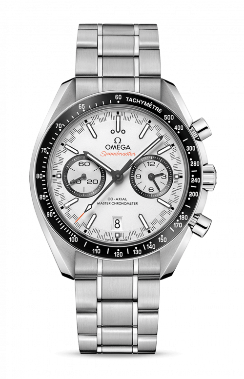 SPEEDMASTER RACING OMEGA CO-AXIAL MASTER CHRONOMETER CHRONOGRAPH 44,25 MM - 329.30.44.51.04.001