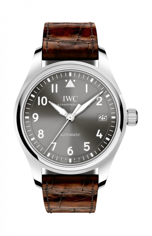 PILOT'S WATCH AUTOMATIC 36 - IW324001