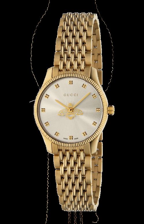 G-TIMELESS, 29 MM - YA1265021
