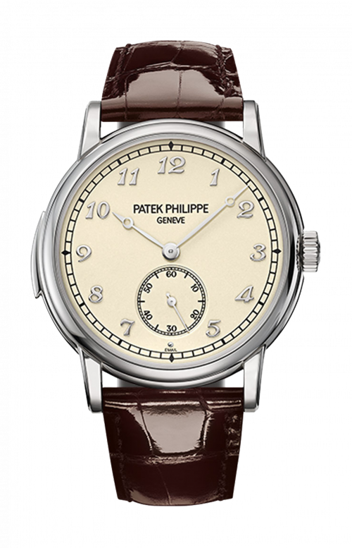 MINUTE REPEATER - 5178G-001