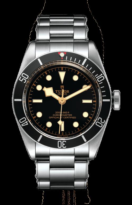 BLACK BAY - M79230N-0009