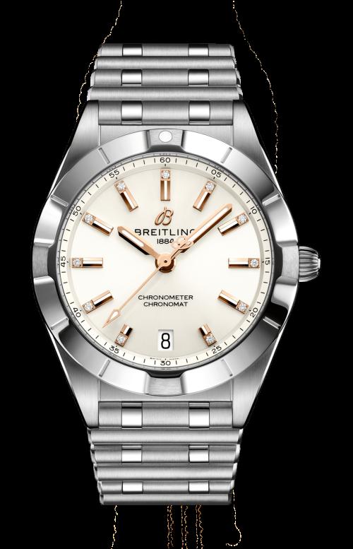 CHRONOMAT 32 - A77310101A3A1