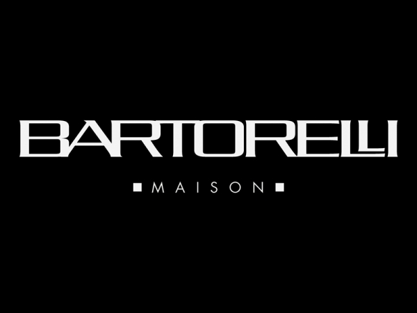 BARTORELLI