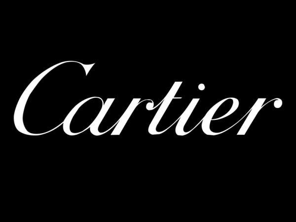 CARTIER