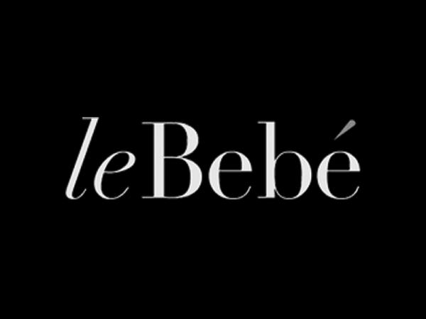 LE BEBE'